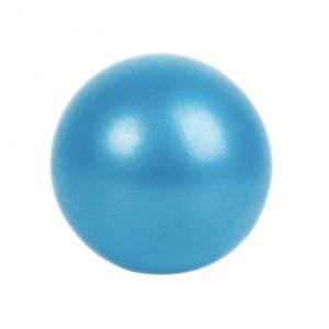 כדור יוגה כחול
